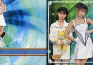 SP-07 [スペシャルカード] : エリー・アミ