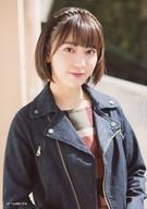 宮脇咲良/CD「願いごとの持ち腐れ」 6/11 会場購入特典生写真