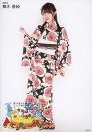 舞木香純/全身/AKB48 チーム8 エイトの日 会場限定ランダム生写真