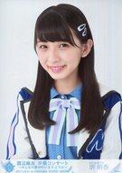 堺萌香/バストアップ/AKB48 渡辺麻友卒業コンサート~みんなの夢が叶いますように~ ランダム生写真