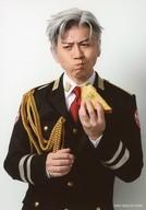 平川和宏(スペード)/舞台「ACCA13区監察課」プレミアム席特典ランダムブロマイド