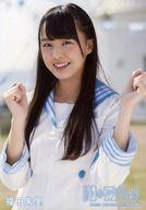 福田朱里/「思い出せてよかった」/CD「11月のアンクレット」通常盤(TypeA)(KIZM 511/2)封入特典生写真