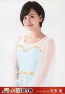 兒玉遥/上半身/AKB48 第7回AKB48紅白対抗歌合戦 ランダム生写真