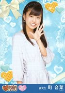 S05-099-2 : 町音葉/SKE48 PASSION FOR YOU 第5弾