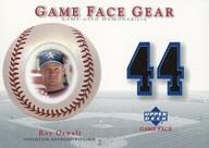GG-RO [ジャージカード] : ROY OSWALT(ジャージー)