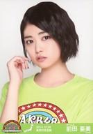 前田亜美/バストアップ/AKB48全国ツアー2014『あなたがいてくれるから。』「2014.10.26」高岡市民会館(チームA)