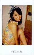 小池里奈/生チェキ(755/930)/小池里奈オフィシャルカードコレクション RINARD