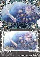 03 [SPレア] : SPR Card-03 トーマ・ヒロイン