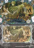 05 [SPレア] : SPR Card-05 AMNESIA