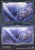 10 [SP] : SP Card-04 イッキ・ヒロイン