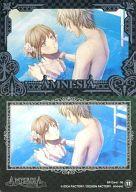 11 [SP] : SP Card-05 ケント・ヒロイン