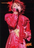 AAA/西島隆弘/AAA 2nd Anniversary Live ~5th ATTACK~