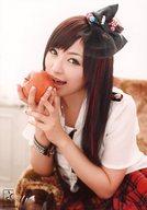 喜多村英梨/CD「Happy Girl」JBOOK特典