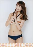 加藤玲奈/「AKB48グループ オフィシャルカレンダー2016」封入特典
