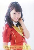 穴井千尋/上半身/CD「しぇからしか!」握手会会場限定ランダム生写真