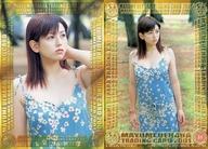 31 : 上原まゆみ/レギュラーカード/上原まゆみ トレーディングカード 2001