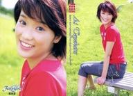 039 : 豊原愛/レギュラーカード/スーパー少女★58 -Fairy Girls-