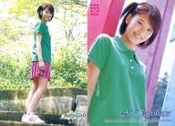 044 : 豊原愛/レギュラーカード/スーパー少女★58 -Fairy Girls-