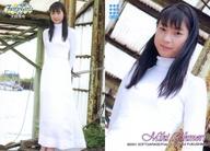058 : 大森美希/レギュラーカード/スーパー少女★58 -Fairy Girls-
