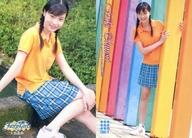 061 : 大森美希/レギュラーカード/スーパー少女★58 -Fairy Girls-