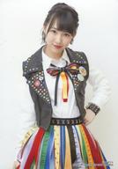 熊崎晴香/CD「君はメロディー」通常盤(TypeA)(KIZM-413/4)封入特典生写真