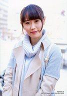 西潟茉莉奈/CD「君はメロディー」通常盤(TypeD)(KIZM-419/20)封入特典生写真