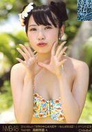 A : 高柳明音/2nd Album「世界の中心は大阪や ~なんば自治区~」イベント記念