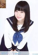 小笠原茉由/②/2011 November -sp Vol.11