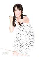 内田真礼/CD「ギミー!レボリューション」きゃにめ.jp特典ブロマイド