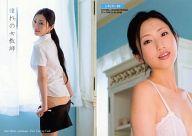 レギュラー06 : 壇蜜/レギュラーカード/「壇蜜~おもかげ~」ファースト・トレーディングカード