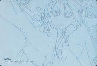 【5-31/S-class】 : 3/4唯・梓