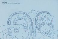 【5-41/S-class】 : 1/4律・梓