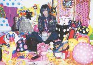 016 : ピコ/CD「Make my day!」初回生産分限定特典ピコカード