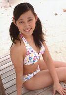 友部瑞己/DVD「友部瑞己 14歳 あすなろ日記」特典生写真