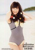 矢倉楓子/水着・膝上/CD「ラブラドール・レトリバー」通常盤特典