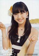 田島芽瑠/水着・上半身/CD「ラブラドール・レトリバー」通常盤特典