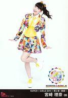 09 : SUPER☆GIRLS/宮崎里奈/SUPER☆GIRLS 2014 ~第2章・開幕~