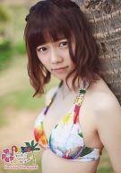 島崎遥香/②/DVD「AKB48海外旅行日記 -ハワイはハワイ-」特典