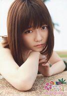 島崎遥香/⑭/DVD「AKB48海外旅行日記 -ハワイはハワイ-」特典