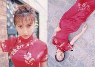 SS-20 : 仲根かすみ/SHIN YAMAGISHI TRADING PHOTOCARD COLLECTION 仲根かすみ