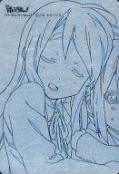 【9-36/S-class】 : 1/4 琴吹 紬・中野 梓