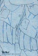 【9-36/S-class】 : 3/4 琴吹 紬・中野 梓