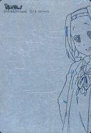 【10-44/S-class】 : 1/4  田井中 律