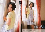 R018N : 兒玉遥/ノーマルカード/HKT48 トレーディングコレクション