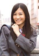 上西恵/CD「鈴懸(すずかけ)の木の道で「君の微笑みを夢に見る」と言ってしまったら僕たちの関係はどう変わってしまうのか、僕なりに何日か考えた上でのやや気恥ずかしい結論のようなもの」Type N特典