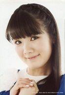 Dorothy Little Happy/高橋麻里(MARI)/サイズ(72×103)/CD「colorful life」(AVCD-48691/B AVCD-48692/B AVCD-48693)初回封入特典 撮り下ろしミニ生写真