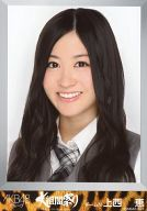 上西恵/「AKB48グループ大組閣祭り 大組閣ver」会場限定生写真