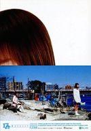 No.003 : 石川梨華・藤本美貴/17才 -旅立ちのふたり- トレーディングカード
