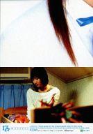 No.007 : 藤本美貴/17才 -旅立ちのふたり- トレーディングカード