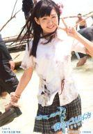 渡辺美優紀/CD「僕らのユリイカ 通常盤Type-A」ぐるぐる王国特典